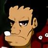 gamesday666's avatar