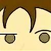gamesdisk's avatar