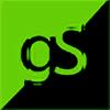 GameSearch's avatar