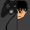 GAMESFAN's avatar