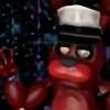 GamesFarkas's avatar