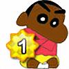 GamesFuhrer's avatar