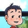 gameshield's avatar