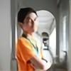 GaMeSiLenT's avatar