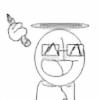 gamesluis's avatar
