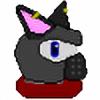 GameSmashDash's avatar