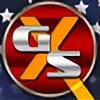 gamesnapxtreme's avatar