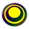 Gamestar-Drix's avatar