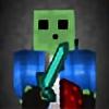 GameTechYT's avatar