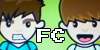 Gametime-with-Smosh's avatar