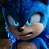 GameUnleasher57's avatar