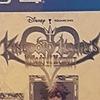 gamevideomusic64's avatar