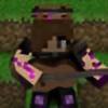 GameVoidfromMC's avatar