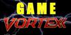 GameVortexx