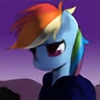 GameWiz1305's avatar
