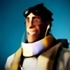 gamex2112's avatar