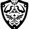 gamexpert1990's avatar