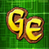 gamez-x's avatar
