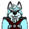 GamezillarRespawn's avatar