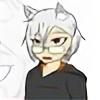 GamezRevolution's avatar