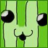 gamgi's avatar