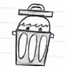 Gamidillo's avatar