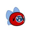 Gamie99's avatar
