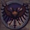 Gamiel's avatar