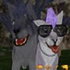 GamiGaze's avatar