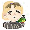 gamiibun's avatar