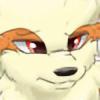 GamiJack's avatar