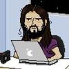 GamiKunX's avatar