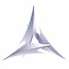 Gaminator's avatar