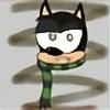 GaminCore459's avatar