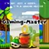 Gaming-Master's avatar