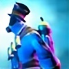 Gaming-stickguy's avatar
