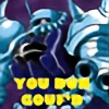 Gaming00Gouf's avatar