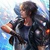 Gaming09's avatar