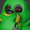 GamingAtHome's avatar