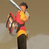 GamingBayside's avatar