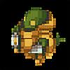 GamingBitCrossStitch's avatar