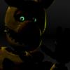 GamingBoiYT's avatar