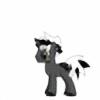 GamingBrony236's avatar