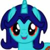 Gamingbrony88's avatar