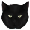 GamingCatsStudio's avatar