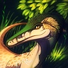 GamingChickens's avatar