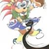GamingChiliHedgehog's avatar