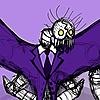 GamingCreature65's avatar