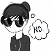 GamingCupcakes's avatar