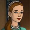 GamingDragonXD's avatar